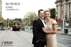 Elopement Wedding Photography in Melbourne. See more images for this wedding here: http://amarcordphotography.com.au/Wordpress/elopement-destination-wedding-in-melbourne/