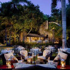 Half Moon Jamaica All Inclusive Honeymoon Carribean Resorts