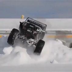 Jeep Wrangler Unlimited, Wrangler Jeep, Jeep Rubicon, Jeep Jku, Jeep Wave, Jeep Gladiator, Monster Trucks, Jeep Brand, Cool Jeeps