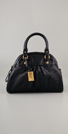 Marc By Marc Jacobs Classic Q Baby Aidan Bag thestylecure.com