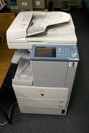 Equipment lease types: the type of equipment lease used for your business can make a big difference when compared to some of the different available types. Service Level Agreement, Printer Price, Computer Deals, Digital Revolution, Printer Types, Printer Scanner, Price Comparison, Industrial Revolution, Open Book
