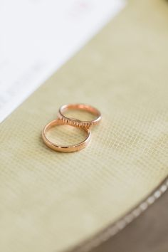 Romantic wedding in pastel hues and vintage details Perfect Engagement Ring, Engagement Rings, Diamond Rings, Wedding Bands, Silver Rings, Romantic, Chic, Stylish, Vintage