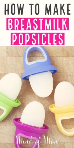 Baby Popsicles, Baby Teething Remedies, After Baby, Baby Arrival, Pregnant Mom, Breastfeeding Tips, Breastfeeding Problems, Baby Hacks, Baby Tips
