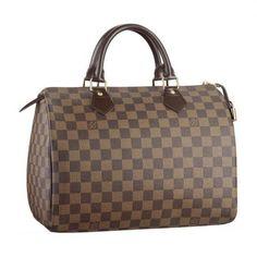 Louis Vuitton, Louis Vuitton ,Louis Vuitton louis-vuitton