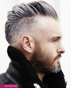 Men 's hairstyles short hair 2015 2016 Haircuts