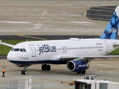 This is the best airline in America Do you agree? If not, why? Let us know.