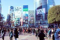 """Résultat de recherche d'images pour """"shibuya crossing"""""""