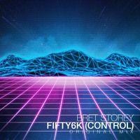 (Control) (Original Mix) by bret.storey on SoundCloud My Music, The Originals