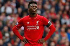 Liverpool's Daniel Sturridge Warned The Next Six Months Could Be The Last Of His Kop Career