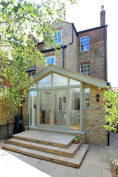 architects extensions - Google Search