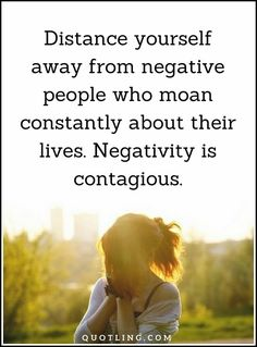 negative people quotes Distance yourself away from negative people Negative People Quotes, Quotations, Life Quotes, Positivity, Thoughts, Motivation, Sayings, Narcissist, Distance
