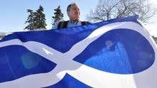 Supreme Court backs Métis in historic Manitoba land claim