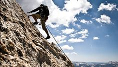Outdoor Gear & Clothing: The North Face, Marmot, Patagonia & More Gear Brands | Backcountry.com