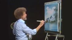 Season 22 of The Joy of Painting with Bob Ross features the following wonderful painting instructions: Autumn Images, Hint of Springtime, Around the Bend, Co...