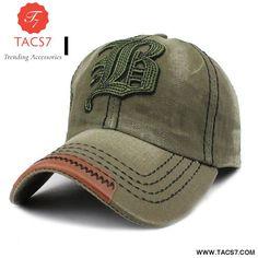 Cap for men and women Gorras Snapback Caps Baseball Caps Casquette hat  Sports Outdoors Cap f12b894581ee