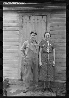 Roy Merriott on rented farm of 160 acres near Estherville, Iowa. Until recently owned by loan company; it has been sold to a private party. It is the third farm Merriott has lost in the past ten years Friendship Photos, Grapes Of Wrath, Past Tens, Loan Company, Migrant Worker, Dust Bowl, Great Depression, Library Of Congress, Women In History