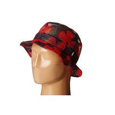 (バンズ) Vans メンズ 帽子 ハット Undertone Bucket Hat 並行輸入品  新品【取り寄せ商品のため、お届けまでに2週間前後かかります。】 カラー:Pop Floral 商品番号:ol-8464476-448723 詳細は http://brand-tsuhan.com/product/%e3%83%90%e3%83%b3%e3%82%ba-vans-%e3%83%a1%e3%83%b3%e3%82%ba-%e5%b8%bd%e5%ad%90-%e3%83%8f%e3%83%83%e3%83%88-undertone-bucket-hat-%e4%b8%a6%e8%a1%8c%e8%bc%b8%e5%85%a5%e5%93%81/