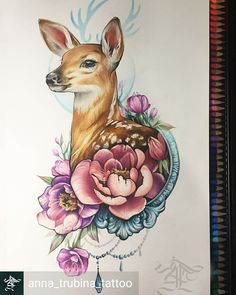 Venado Best Picture For Mandala Drawing zen tangles For Your Taste You are looking for something, an Animal Sketches, Animal Drawings, Art Sketches, Cervo Tattoo, Tattoo Drawings, Art Drawings, Dibujos Zentangle Art, Art Watercolor, Tattoo Hals