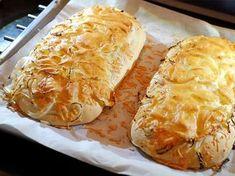 Breakfast Recipes, Snack Recipes, Healthy Recipes, Snacks, Dutch Recipes, Pastry Recipes, Rudolph's Bakery, Vegetarian Recepies, Low Carb Brasil
