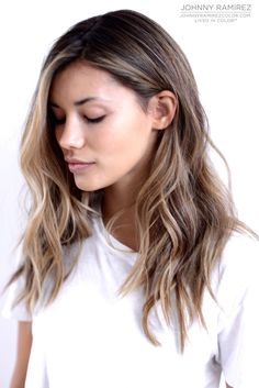 I like the overall color of the hair. Base and the ombre. But I dont think my hair is dark enough for this.