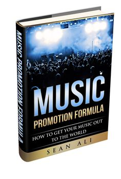How To Promote Your Music Online « Blitz Beats
