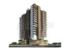 http://www.ironaddicts.com/forums/member.php?u=58488  Click Here For New Residentia  New Residential Projects In Andheri,New Construction In Andheri,Upcoming Projects In Andheri