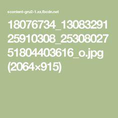 18076734_1308329125910308_2530802751804403616_o.jpg (2064×915)