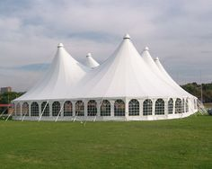Welcome to the world Domes - Event Domes. We offer exclusive event solutions, which often become the focal point of any trade show, product launch, sports event, fashion show, wedding or corporate event, that they become a part of.  Event dome tents are the perfect alternative to all the typical event solutions such as marquees.