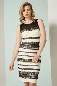 Wholesale Cheap Club Women's Sexy Dresses - Sexy #Dress for all occasions,Variety of Women Party dresses,Maxi Dress, Sexy Lace Dresses,#Clubwear Dresses and much more from our website http://www.feelingirldress.com/Fashion-Dress/. At the lowest prices.These dresses are so hot they will make his head spin as you walk by!