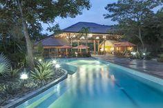 Book The Bodhi Tree Yoga Resort, Nosara on TripAdvisor: See 67 traveler reviews, 62 candid photos, and great deals for The Bodhi Tree Yoga Resort, ranked #2 of 22 hotels in Nosara and rated 5 of 5 at TripAdvisor.