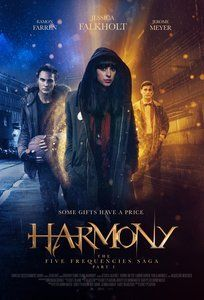 Free Watch Harmony : Summary Movie Born With An Energetic Power To Absorb Fear From Others, A Young Woman Must Find Love To Balance The Fears. Behr, Hd Movies, Movies Online, Jessica Rothe, Pikachu, Movie Archive, The New Mutants, Streaming Hd, Amon