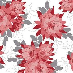 c51131414a 16 best Hawthorne Thread Fabric Supplier USA images on Pinterest ...