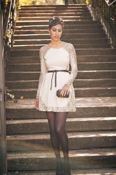 Fashion 138 Imágenes De Negras Medias Panty Looks Mejores Hose rr1w8