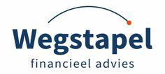 Wegstapel Financieel Advies