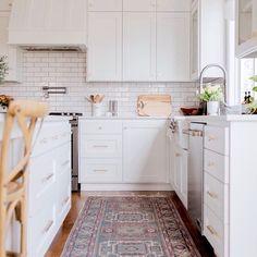 #kitchendecor #instakitchen #kitcheninspiration #kitcheninspo #kitchendesign #kitchenideas #kitchensofinstagram n/
