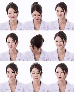 Korean Actresses, Korean Actors, Actors & Actresses, Korean Dramas, Asian Woman, Asian Girl, Beautiful Asian Women, Powerful Women, Girl Crushes