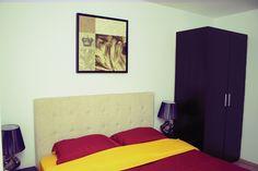 The of Daisy Showroom, Apartments, Terrace, Daisy, Relax, Flooring, Bedroom, Garden, Modern