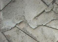 Concrete Texture 02 - http://www.dawnbrushes.com/concrete-texture-02/