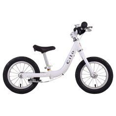 "Kids Nr. 1 12"" Balance Bike Laufrad Bicycle, Kids Bicycle, Hamster Wheel, Bicycle Kick, Bicycles, Bmx, Bike"