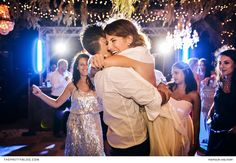 A destination wedding, filled with tradition and love, at their family's house in Greece. Greek Islands, Greece, Destination Wedding, Celebration, Wedding Inspiration, Traditional, Concert, House, Greek Isles