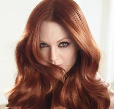 Top 10 Hair Colours For Each Seasons Of 2017 | hackitout