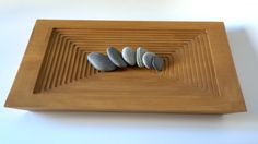 Temple-tray-Design by Alessandro Vangone.