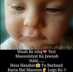 66 Best Sad Images Hindi Quotes Feeling Lonely Hurt Quotes