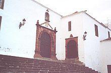 La Palma - Wikipedia, la enciclopedia libre