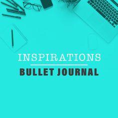 Entrepreneur, Logo Inspiration, Web Design, Bullet Journal, Packaging, Weddings, Carte De Visite, Event Posters, Business