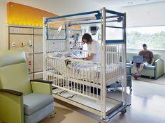 EwingCole WakeMed Health & Hospitals - EwingCole