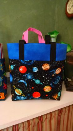 Hey, I found this really awesome Etsy listing at https://www.etsy.com/listing/214593686/custom-made-kids-tote-bag-custom-boys