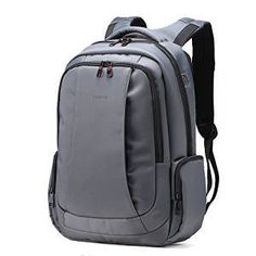 ccbbeca057ef Top 10 Best Laptop Backpacks in 2016 - TopReviewProducts Backpack 2017