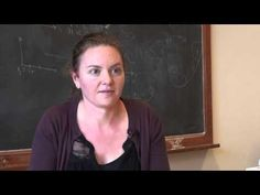 Can #interpretation save your brain? (YouTube video)