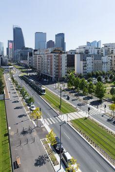 http://www.gautierconquet.fr/fr/projet/prolongement-de-la-ligne-t2-de-la-defense-a-bezons/